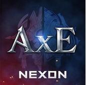 Alliance Empire(AxE)1.8.3