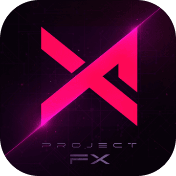 Project FX1.0.23