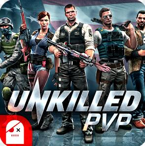 UNKILLED1.0.0