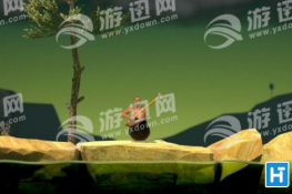 Getting Over It下载地址在哪?Getting Over It下载地址介绍