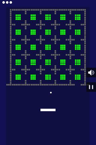 Many Bricks BreakerV1.1.5 安卓版