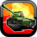 坦克连(Company of Tanks) V1.3.6 安卓版