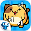 凯蒂猫唱首歌(Kitty Cat Clicker) V1.0.1 安卓版