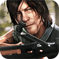 行尸走肉:无人地带(The Walking Dead: No Man's Land) V2.4.0.91 安卓版