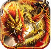 屠龙天下IOS官方正版 V1.0 iPhone/ipad版