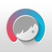 Facetuneƻ���� V2.5.4 iPhone/iPad��