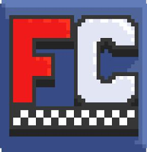 ╣Ц╩В╥╫Ёлй╫хЭЁ╣╬╜юМё╗Formula Clicker - Idle Managerё╘ V1.6.6 ╟╡в©╟Ф