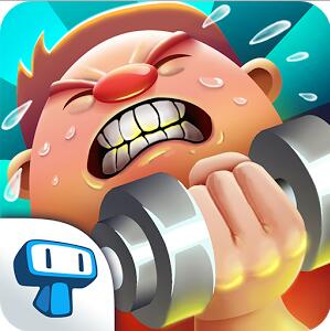 健身房Fat to Fit - Lose Weight! V1.0.6 安卓版