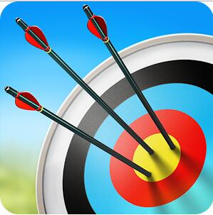 Archery KingV1.0.9.2 安卓版
