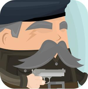 小间谍大冒险(Enigma Spy Adventure) V1.0.13 安卓版