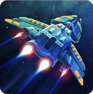 星舰战役(Spaceship Battles)V1.2.2 安卓版