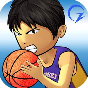 街头篮球联盟(Street Basketball Association) V1.2.1 安卓版