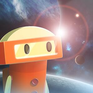 OPUS地球计划(OPUS:The Day We Found Earth)V1.7.1 安卓版