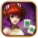 皮皮陕西麻将作弊器ios V3.2.0 iPhone免费版