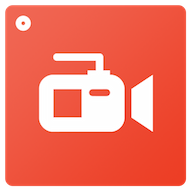 AZ Screen Recorder V1.0 安卓版