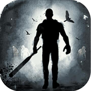 Zombie Battlegrounds游戏V1.0 安卓版