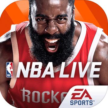 nbalivemobile国服iosV2.0.00 苹果版
