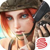 Rules of Survival ios V1.0 苹果版
