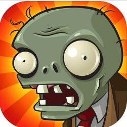Plants vs. Zombies��׿�� V2.2.2 ��׿��