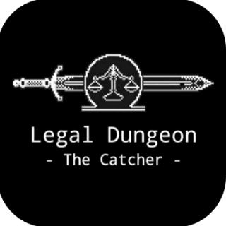 Legal Dungeon汉化中文版V1.0 安卓版