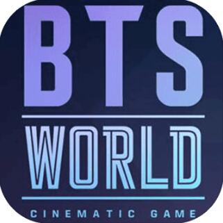BTS WORLD手游V1.0 安卓版