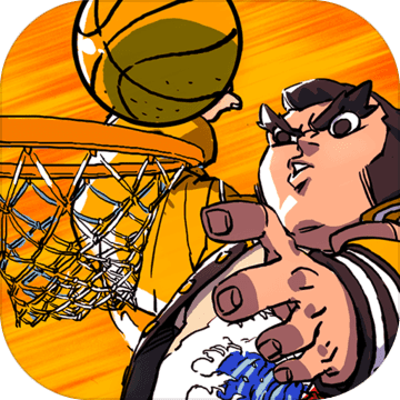 Project Dunk V1.0 ��׿��