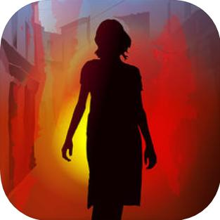 Missing Game for causeV2 IOS版