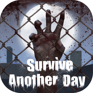 Survive Another Day ios版V1.0 苹果版