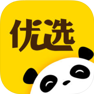 熊猫优选V1.5.4 iPhone/ipad版