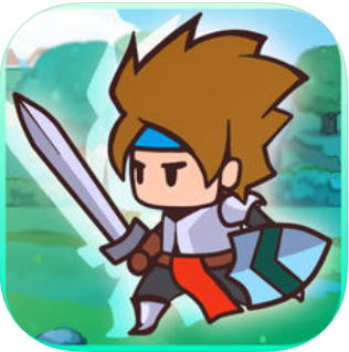 Hero EmblemsV1.07 iPhone/ipad版