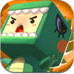 Mini World Block ArtV0.25.6 IOS版