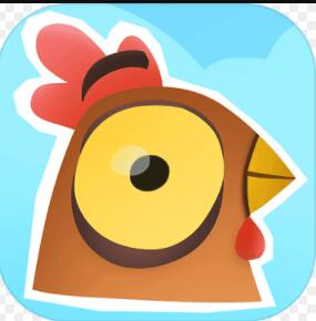 Animal Super Squad破解版 V1.0 安卓版