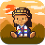 Life is a gameV1.1.63 安卓版