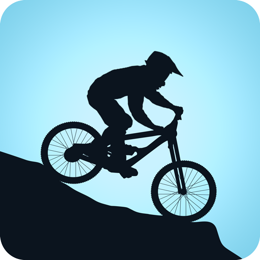 Mountain Bike XtremeV1.2.1 安卓版