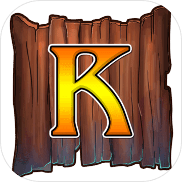 Crafting Kingdom ios版V1.16 iPhone/ipad版