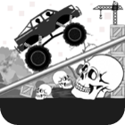 Monster Truck ShadowV2.0.3 安卓版
