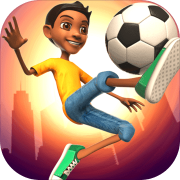 Kickerinho World手游 V1.0.12 安卓版