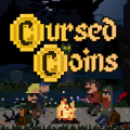 被诅咒的硬币Cursed Coins V1.1 iPhone/iPad版