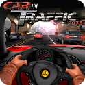 Car In Traffic 2018V1.1.3 安卓版