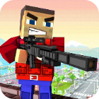 Sniper Craft 3DV1.3 安卓版