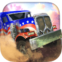 Off The RoadV1.0.2 安卓版