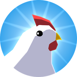 Egg, Inc.V1.7.6 IOS版