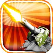 TowerMadness ios