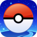 pokemon go 苹果版V1.25.0 IOS版