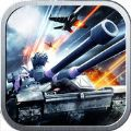 Red Warfare V1.0.4 安卓版