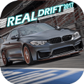 Real Drift 2017 V1.1 安卓版
