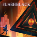 Flash Black安卓版V1.0 安卓版
