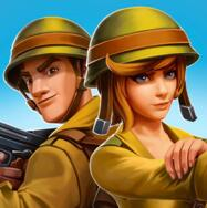 Heroes of Warland0.1.7