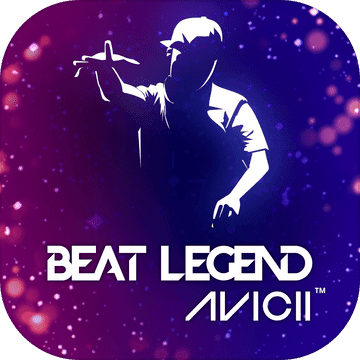 Beat Legend: AVICII1.8.1