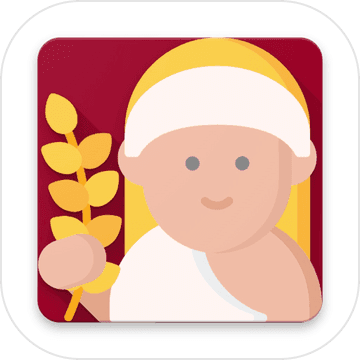 Citizen of Rome1.3.4